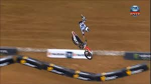 freestyle motocross youtube insane motocross crashes youtube