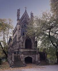 mausoleum cost chapel mausoleum classic mausoleum images and information