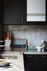 kitchen backsplash backsplash ideas easy backsplash black