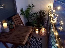 best 25 cozy apartment ideas on pinterest small cozy apartment