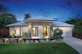 modern house facade design urban minimalistic of residential combo