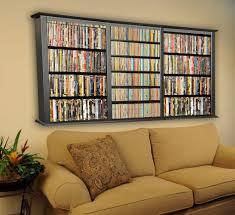 Dvd Storage Cabinet With Doors Dvd Storage Cabinet With Doors Units Dvdcd Unit Glass Shelves