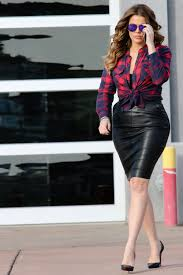 velvet car khloe khloe kardashian her fabulous fashion file look