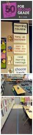 Primary Class Decoration Ideas Best 25 Classroom Window Decorations Ideas On Pinterest