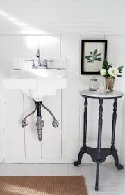 Small Bathroom Sinks 31 Best Bathroom Images On Pinterest Home Bathroom Remodeling
