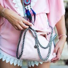 designer taschen second second designer handtaschen accessoires luxussachen