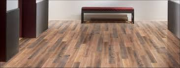 Glue Laminate Floor Repair Laminate Floor Lrs Flooring Great Laminate Floor Repair 3