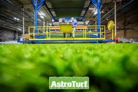 astroturf astroturf brings it all under one roof astroturf