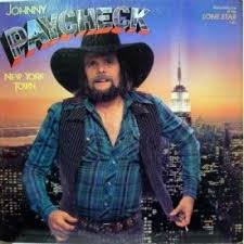 town photo albums new york town johnny paycheck songs reviews credits allmusic