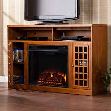 tips for buying an electric fireplace portablefireplace