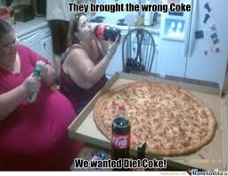 Diet Coke Meme - diet coke by tomsupreme meme center