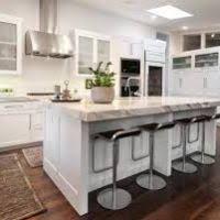 kitchen island with seating ideas kitchen island seating ideas hungrylikekevin com