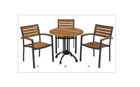Commercial Grade Outdoor Furniture Kfi Hospitality Breakroom And Commercial Grade Outdoor Furniture