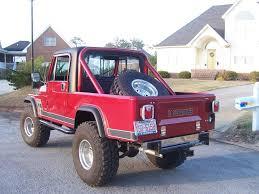vintage jeep scrambler jeep scrambler 1981 historia pinterest jeep scrambler