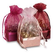 pink organza bags organza bags organza favor bags sheer organza bags