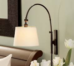 Candle Sconces Pottery Barn Design Krazy Lighting Mercury Candle Holders Pottery Barn Francis