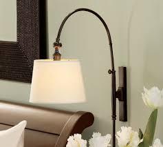 design krazy lighting mercury candle holders pottery barn francis