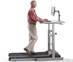 Exercise At The Office Desk Accessories Every Standing Desk Owner Should With Regard To