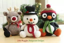 pin by annamária ormándi on chrochet karácsony