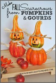 fall decorations to make at home 25 unique fall scarecrows ideas on pinterest straw hat