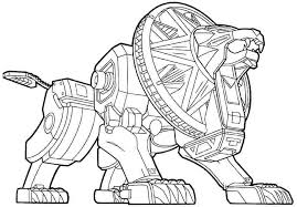 coloring pages of power rangers spd coloring pages power rangers great power rangers coloring pages