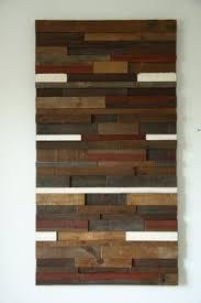 wall decor made of wood restorations reclaimed wood wall r a w restorations
