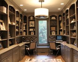 Office Decor Ideas For Work Creative Designs Office Decore Interesting Decoration 17 Best