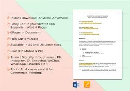 word document memo template loan documents template name and email