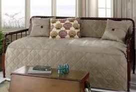 daybed covers that work u2013 21st century woman