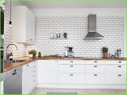 tiles for kitchens ideas clean and classic subway tile kitchen backsplash webbird co