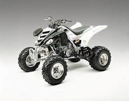 black friday 4 wheeler sale raptor 700r www mm powersports com added this pin to our