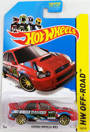 subaru wrx off road amazon com wheels 2014 hw off road road rally subaru impreza