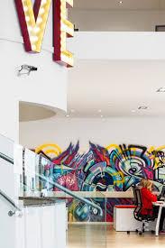 ferrari headquarters inside creative office space design in dublin u2013 ferrari interiors