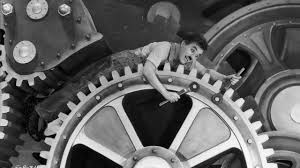 Best Classic Movies The 30 Best Silent Movies In Hollywood History Taste Of Cinema