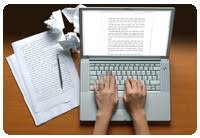 Resume Writing Course Online by Expertrating Online Writing Course 129 99 Writing Training