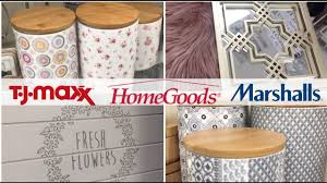 california shop with me homegoods home decor 2017 14 youtube