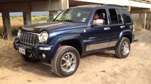 jeep liberty off road maxresdefault jpg jeep liberty