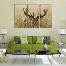 deer picture promotion shop for promotional deer picture on