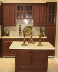 Kitchen Cabinet Doors Ideas Furniture Stylish Custom Cabinet Door Design Ideas Fabulous