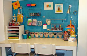 jenniezdesignconcept transforming your space kids study desk