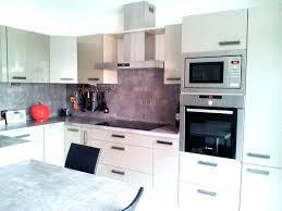 cuisine equipee pas chere ikea cuisine equipee blanche cuisishop a implantation de cuisine en u a