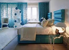 Simple Bedroom Interior Design And Amazing Beach Themed Bedroom Designs And Furniture Sets 04
