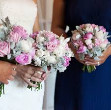 wedding flowers sydney wedding flower package standard