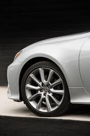 lexus rc model year changes lexus turbocharges 2016 rc coupe adds v6 awd version too in the u s