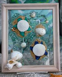 sea turtle wall art sea glass art for wall sea turtle seashell