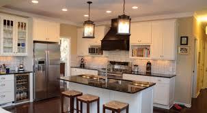 thrilling art maple cabinets kitchen amazing drop leaf kitchen