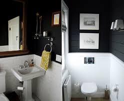 schwarze badezimmer ideen garnieren schwarze badezimmer ideen dudley road wohn mit grauen
