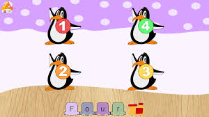 123 toddler counting game free educational games android apps