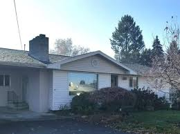 One Bedroom Trailers For Sale Lewiston Real Estate Lewiston Id Homes For Sale Zillow