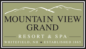 dining room supervisor job at mountain view grand resort and spa